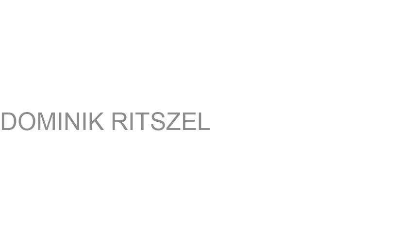Dominik Ritszel